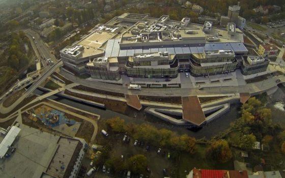 Santovka Olomouc 01